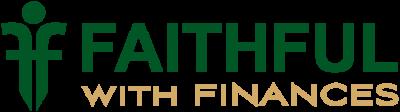 FWF-Logo-v.2_sourcefile-2